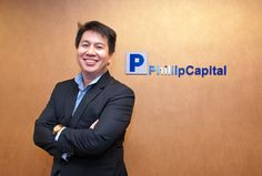 Collin Seow, CFTe, CPM, Trading Representative at Phillip Securities talks about his success in stock market investing, training and stockbroking. #singapore #broker