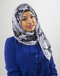 Massachusetts Picks Muslim Speaker for Students | About Islam