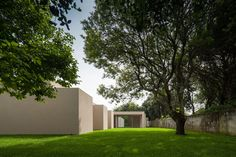 Gallery of House 2L / 236 Arquitectos - 17
