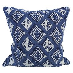Dear Keaton's unique selection of decorative throw pillows and pillow covers feature stunning prints and textures. Shop our pillows and pillow covers now. Pillow Inserts, Pillow Covers, Duvet, Cushions For Sale, Vintage Pillows, Printed Linen, Boutique Design, Decorative Throw Pillows, Printing On Fabric
