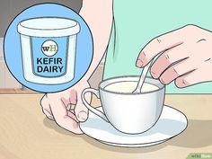 Image intitulée Make Kefir Step 10