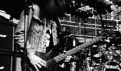 For Whom The Bell Tolls Bass Tabs - Metallica @ BigBassTabs.com
