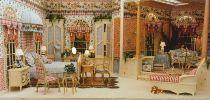 Brooke Tucker Miniatures - Special Showcase.
