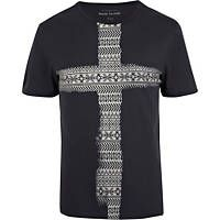 Mens T-Shirts and Vests - River Island
