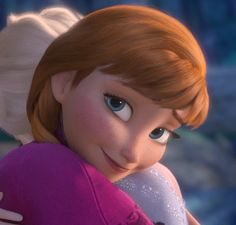 Kristoff, King of Reindeer Anna Frozen, Anna Disney, Disney Princess, Disney Movies, Disney Characters, Fictional Characters, Clear Face, Face Photo, Elsa Anna