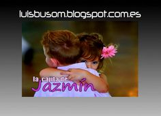 LA CAJITA DE JAZMÍN   Un relato personal http://luisbusom.blogspot.com.es/2010/10/la-cajita-de-jazmin-relatos.html