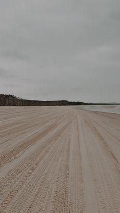 Stradbroke Island, Beach, Water, Outdoor, Gripe Water, Outdoors, Seaside, Outdoor Games, Aqua