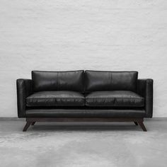38 desirable sofas by shape images in 2019 rh pinterest com