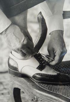 mydayshoes . . .