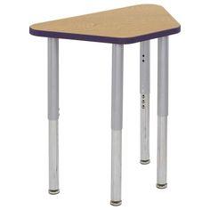 Home Adjustable Table Table Bar Stools