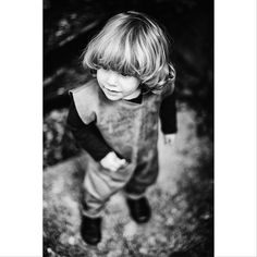 cute photo story coming soon  #kids #photography  | shot for play-is-work.com  © michelle marshall | all rights reserved