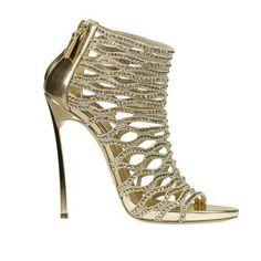 CASADEI Casadei Heels. #casadei #shoes #casadei-heels