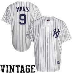 03481dfa1b2c1 New York Yankees Gear - GearUpForSports.com