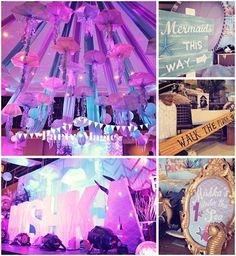 12 Awesome Party Venues for Baptism and Birthday! Birthday Party Venues, Birthday Parties, Corporate Events, Party Planning, Birthdays, Manila, Awesome, 21st, Wedding