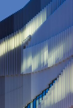 architecture norway | James B. Hunt Library, Raleigh, North Carolina
