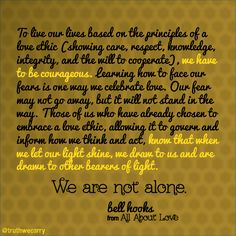 Bell Hooks, Insurgent, Free Resume, Our Life, Sample Resume, Knowledge, Inspirational Quotes, Learning, Spice