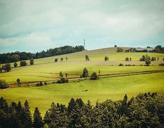 """Check out new work on my @Behance portfolio: """"Austria, Vienna"""" http://on.be.net/1G4cqil"""
