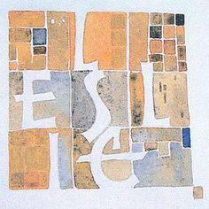 Résultats de recherche d'images pour «peter thornton calligraphy»