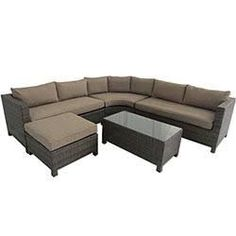 patio furniture - Google Search