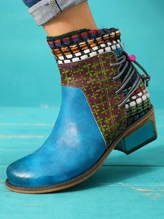 45021a726 32 Best Girls Shoes images in 2019 | Girls shoes, Ladies shoes ...