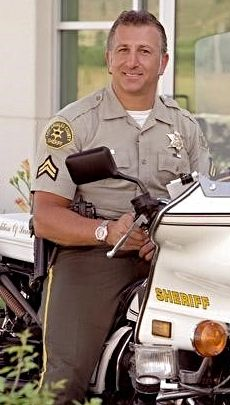 All sizes   Hot stud cop   Flickr - Photo Sharing!