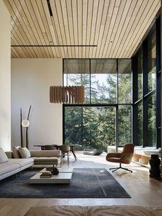 Living Room Colors, Living Room Grey, Living Room Modern, Living Room Interior, Home Living Room, Apartment Living, Living Room Designs, Apartment Couch, Apartment Interior