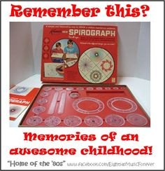 Loved this!! My Childhood Memories, Childhood Toys, Sweet Memories, Early Childhood, 90s Kids, Times, History, Lost, Retro Toys