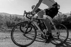 100 Mile Tuscany Gravel Road Race - Radicondoli, Siena, Italy