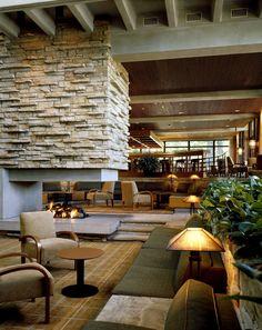 Hyatt Lodge at McDonald's Campus. #MeetInDuPage #WhyHB