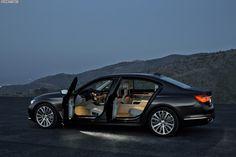 BMW-7er-2015-Ambiente-Licht-Innenraum-G11-G12-01
