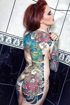 Best Tattoos Ink - Google+
