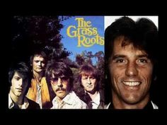 ***In Memory Of Lead Singer Rob Grill......1943 - 2011***  Some Of The Most Fantastic Top 40 Hit Records Came From The Grass Roots. Making Hits Is What It Was All About For These Guys From The Mid 60's Through Early 70's. You Could Easily Identify A Grass Roots Tune On The Radio...Because Most Of Them Reached Out To Grab You With Catchy Hooks, H...