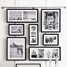 30 Best Frames Images Gallery Wall Frames Picture Wall Gallery