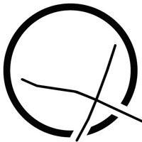 VLBG Calling by KOLLEKTIV SANDGASSE on SoundCloud Frankenstein, Trip Hop, Techno, Desktop, Gucci, Glasses, Flamingo, Stones, Eyewear