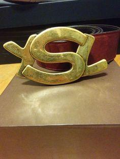 look bag - Designer men belts on Pinterest | Men's Belts, Salvatore Ferragamo ...
