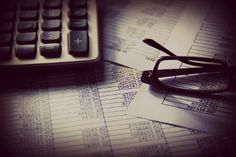 Usages stats web market