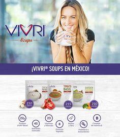 #ClippedOnIssuu from VIVRI® Magazine