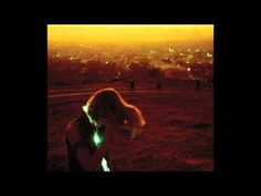Neon Indian - Halogen (I Could Be A Shadow) - YouTube