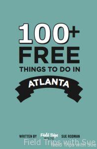Atlanta--good to know