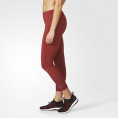adidas - Run Tights