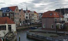 http://static.natgeofoto.nl/pictures/genjUserPhotoPicture/original/36/84/40/schoonhoven-408436.jpg