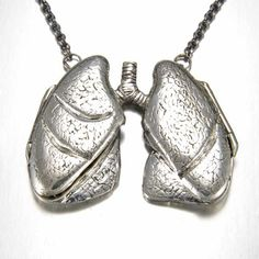 http://sosuperawesome.com/post/138254258495/anatomical-lung-and-heart-lockets-by