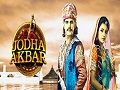 Jodha Akbar 20th September 2013 Full Episode Watch Online  Online TV Chanel - Freedeshitv.COM,Live Tv, Dramas,Talk Shows,Tv serials,Indian Tv serials,zee tv, colors tv,Life ok,star plus,