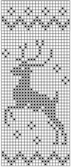 1345708219_norvezhskiy-uzor-oleni-shema (297x700, 234Kb)