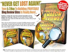 Amazon Reviewer MRR  http://www.resellrightsninja.biz/