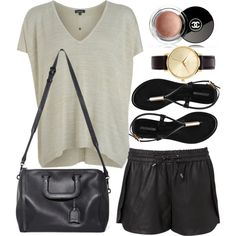 """Untitled #2899"" by meiyeeszeto on Polyvore"