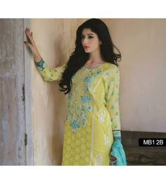 maria b lawn replica 2015.price 3500,free home delivery,cash on delivery,for order:msg on pinterest and watsapp on :03122640529