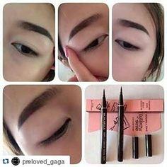 cool Top 100 Eyebrow Tattoos - http://4develop.com.ua/2016/01/30/top-100-eyebrow-tattoos/ Check more at http://4develop.com.ua/2016/01/30/top-100-eyebrow-tattoos/
