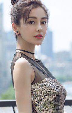 Imágenes Mejores De Beauty Asian 174 2019 Beauties En Tv45Bqxqw