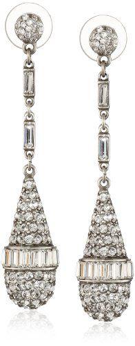 $ 200 - Ben-Amun Jewelry Crystal Deco Drop Earrings Ben-Amun Jewelry,http://www.amazon.com/dp/B007UNQ1JO/ref=cm_sw_r_pi_dp_oXcvtb09RKSZMJB5